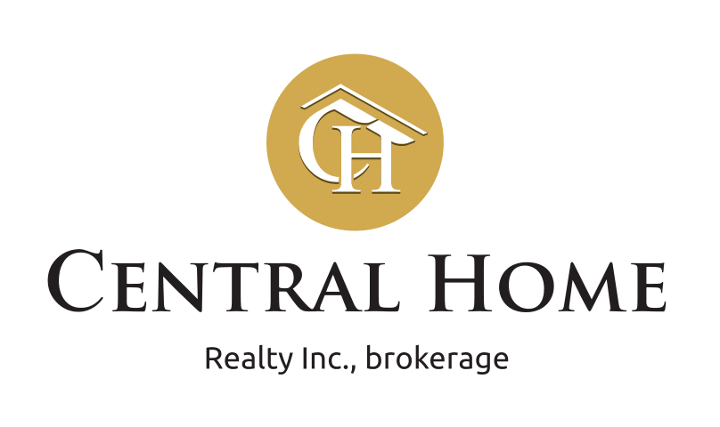 Central Home Realty Inc. Brokerage*